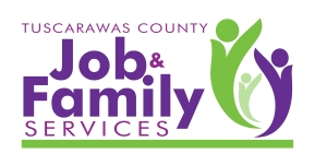 Adoption Foster Care Process Tuscarawas County Job Family Services